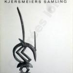 Kjersmeiers PRIMITIF.FR